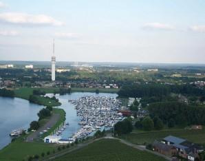 Midden-Limburg, onze regio