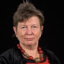 Martha Wielema