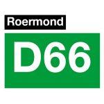 D66 Roermond