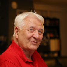 Gérard van Soest